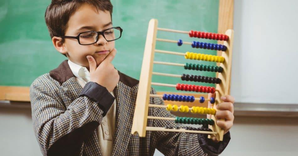 آموزش تفریق دو رقمی کلاس اول