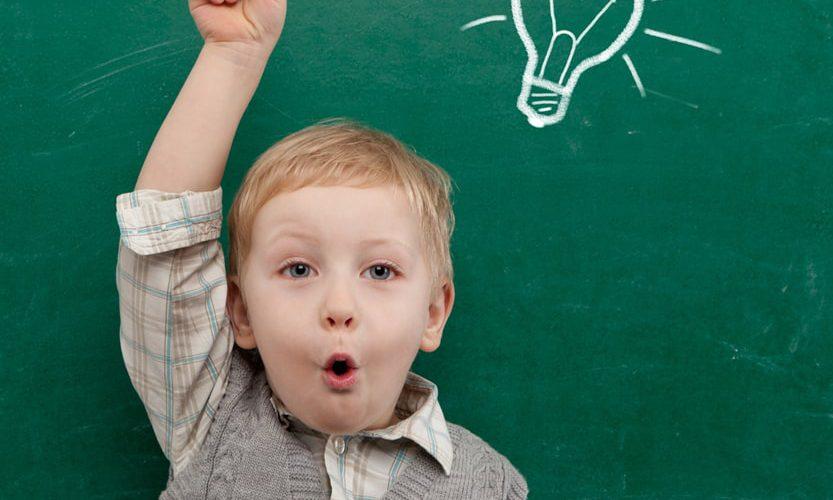 داروی افزایش ضریب هوشی کودکان