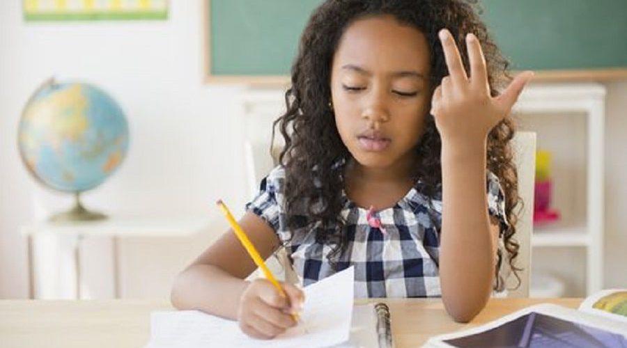 آموزش مفهوم بیشتر و کمتر به کودکان